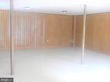 9200 Meetze Road - Photo 26