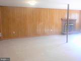 9200 Meetze Road - Photo 27