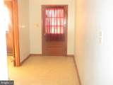9200 Meetze Road - Photo 30