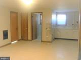 9200 Meetze Road - Photo 31