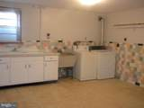 9200 Meetze Road - Photo 32