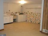 9200 Meetze Road - Photo 33
