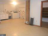 9200 Meetze Road - Photo 34
