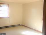 9200 Meetze Road - Photo 38