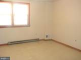 9200 Meetze Road - Photo 39