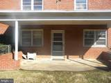 9200 Meetze Road - Photo 45