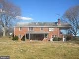 9200 Meetze Road - Photo 46