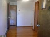 9200 Meetze Road - Photo 7