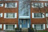 3825 Hamilton Street - Photo 1