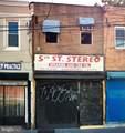 2951 5TH Street - Photo 1
