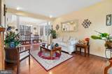 16056 Grouse Court - Photo 11