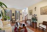 16056 Grouse Court - Photo 12