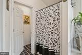 16056 Grouse Court - Photo 29