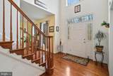 16056 Grouse Court - Photo 5