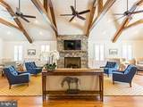 18374 Show Jumper Lane - Photo 4