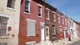3138 Arbor Street - Photo 1