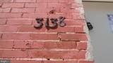 3138 Arbor Street - Photo 8