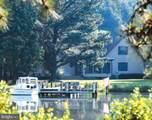 7480 Leadenham Cove Road - Photo 1