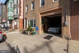829 Catharine Street - Photo 57