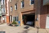 829 Catharine Street - Photo 58