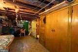 829 Catharine Street - Photo 62