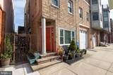 829 Catharine Street - Photo 65