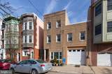 829 Catharine Street - Photo 68