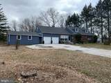 4316 Bridgeboro Road - Photo 2