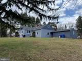 4316 Bridgeboro Road - Photo 4