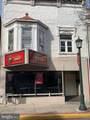 163 Main Street - Photo 2