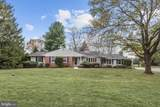 7 Ivy Hill Court - Photo 1