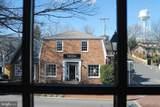 21 Washington Street - Photo 9