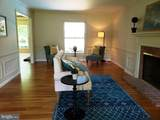 28230 Harleigh Lane - Photo 12