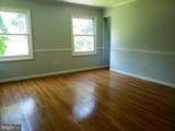 28230 Harleigh Lane - Photo 30