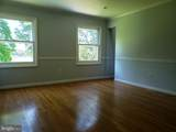 28230 Harleigh Lane - Photo 31
