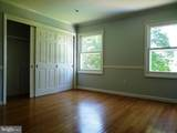 28230 Harleigh Lane - Photo 32