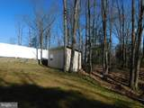 1017 Bayview Overlook Drive - Photo 14