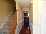 1017 Bayview Overlook Drive - Photo 22