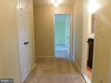 1017 Bayview Overlook Drive - Photo 38