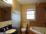 1017 Bayview Overlook Drive - Photo 44