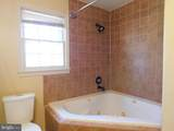 1017 Bayview Overlook Drive - Photo 45