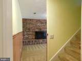 1017 Bayview Overlook Drive - Photo 53