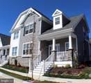 213 Mill Pond Avenue - Photo 2