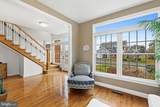 29366 Turnberry Drive - Photo 10