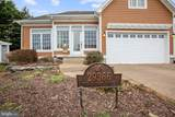 29366 Turnberry Drive - Photo 3