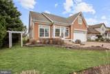 29366 Turnberry Drive - Photo 4