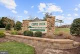 29366 Turnberry Drive - Photo 41
