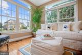 29366 Turnberry Drive - Photo 9
