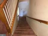 7106 Flag Harbor Drive - Photo 11