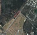 Stephen Decatur Highway - Photo 2